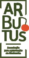 logo arbutus
