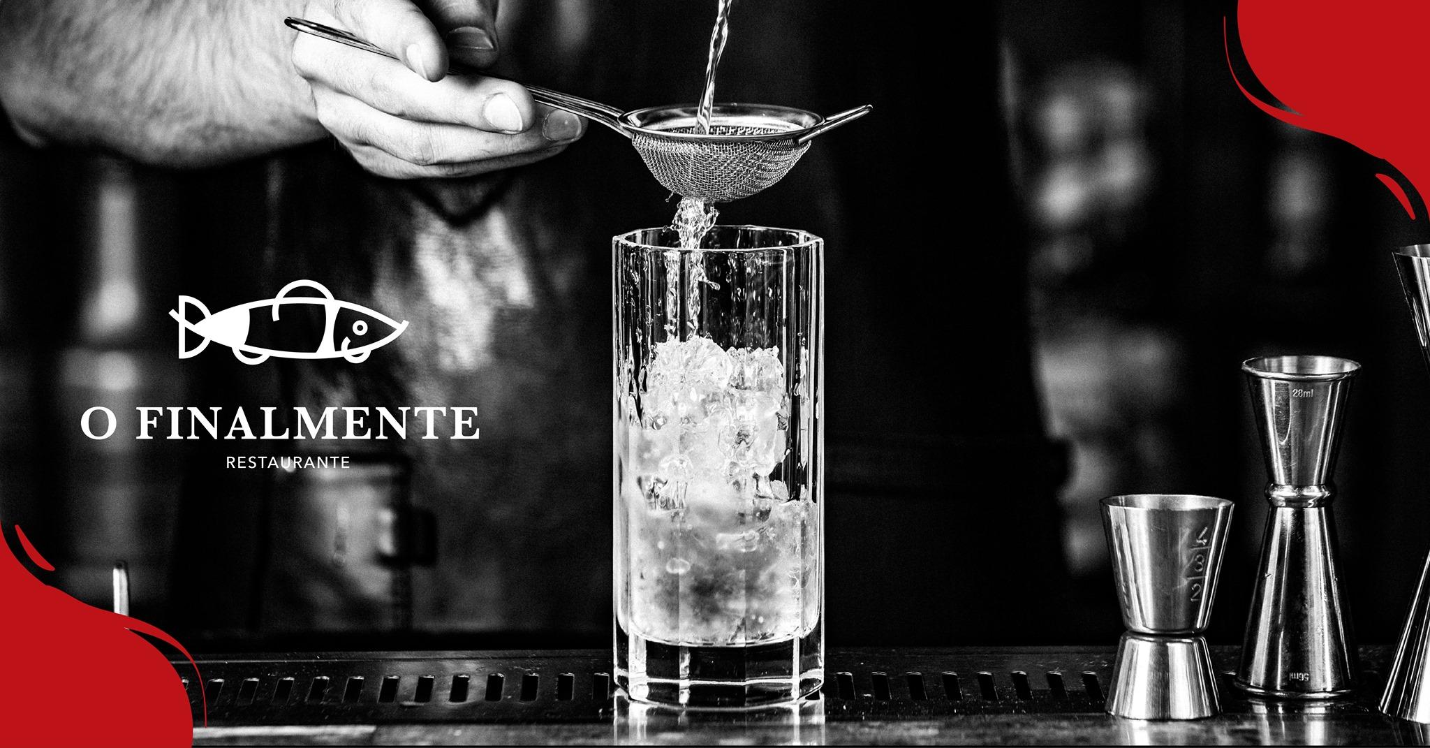 EMED – Concurso Cocktails